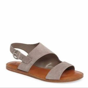NIB 1.state calen sandal